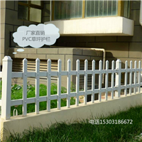 广西百色家庭花园护栏的设计理念