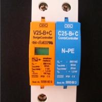 OBO高仿德国OBO防雷器V25-B+C/1+NPE