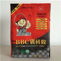BBC瓷砖胶粘粉(瓷砖胶)超强型