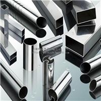 云南不锈钢管批发市场/不锈钢管批发/价格