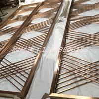 黑龙江超新款不锈钢焊接隔断真空镀