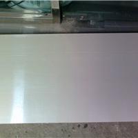 供应PEEK板 进口耐高温塑料板 PEEK板PEEK棒