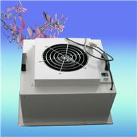 供应FFU空气净化单元