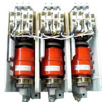 供应EVS-160A/1.14KV真空接触器