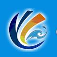 河南泳乐水处理设备有限公司