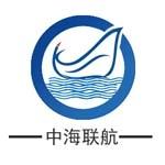 北京中海联航玻璃钢设备有限公司