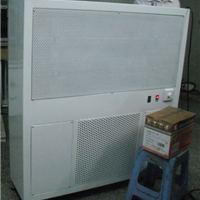 供应移动式空气自净器