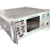 ZX1030单相程控精密测试电源/生产厂家