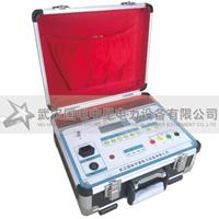 ZXR-2A直流电阻快速测试仪哪家价格便宜?