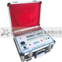 ZXR-3A变压器直流电阻快速测试仪哪家便宜?