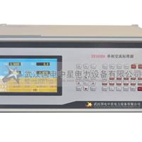 ZX1030A单相交流标准源哪个品牌好?