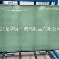 玻璃厂家供应通电玻璃 通电雾化玻璃