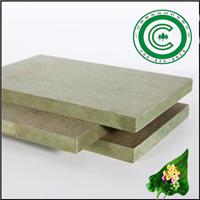 供应防潮中纤板  E1环保板 防水板 卫生间隔断板