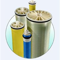 供应 反渗透系统 反渗透膜组件