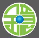 上海金意电工绝缘材料有限公司