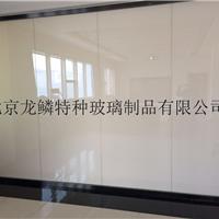 北京厂家供应 电控调光玻璃