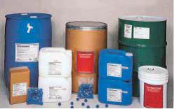 供应絮凝剂、助凝剂、杀菌剂、阻垢剂