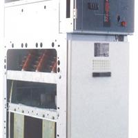 hxgn15-12环网柜厂家 hxgn15-12环网柜价格