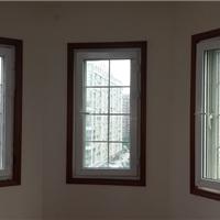 隔音玻璃认准永盛隔音窗,四川隔音玻璃供应