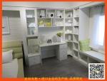 广州衣柜品牌选宜佰衣柜,吸塑,欧式衣柜