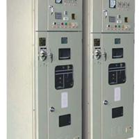 供应XGN66-12开关柜,XGN66-12开关柜厂家