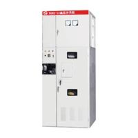 供应XGN2-12高压柜,XGN2-12高压柜厂家