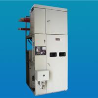 HXGN-24高压环网柜,HXGN-24高压环网柜厂家