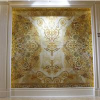爱瓷艺术艺背景墙安徽总代理招商