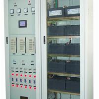 供应GZG直流电源柜,GZG直流电源柜价格
