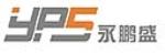 深圳市永鹏盛设备有限公司