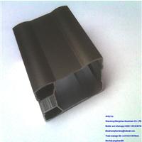 临沂蒙山铝业铝型材发展空间和潜力