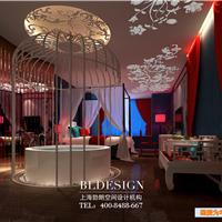 河南郑州专业时尚情侣主题酒店设计公司
