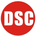 台湾DSC阀门(大陆)有限公司
