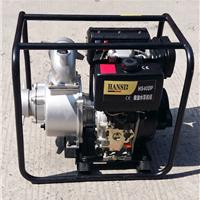 供应柴油机自吸泵