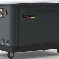供应直销(发电机)8KW汽油发电机