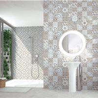 进口瓷砖|新品|西班牙ck瓷砖诺里斯