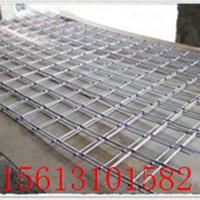 通辽建筑楼板用焊接铁丝网片批发多钱一张?
