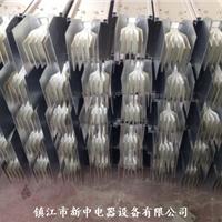 供应封闭式密集型母线槽供应商