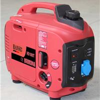 供应手提式汽油发电机|1KW小型汽油发电机