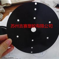 包装领域专用PC耐力板,印刷级PC板