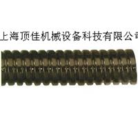 供应轻软浪型防水配电软管