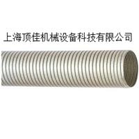 供应抗拉力金属配电软管