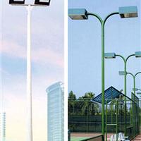 苏州路灯厂,苏州专业路灯维修,LED路灯