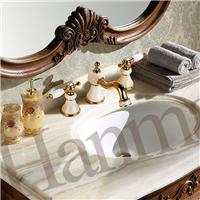 浴室柜龙头,欧式龙头,中式龙头,美式龙头