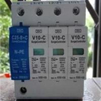 专业销售高仿OBO/V10-C/3+NPE电涌保护器
