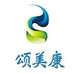 上海颂美环保科技有限公司