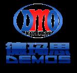 东莞市德玛思机械设备有限公司