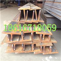 上海国标Q235B T型钢总代理