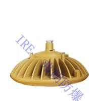 供应LED三防灯BRE51