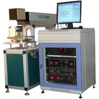 供应PEDB-200型激光打标机